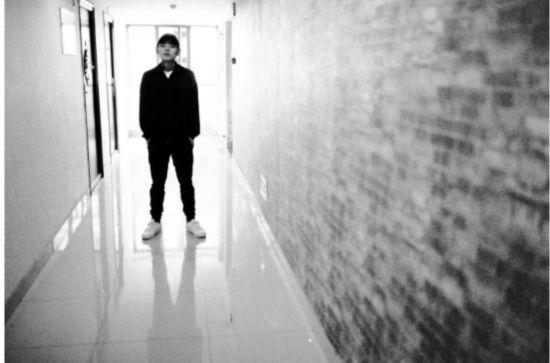 绝世武神手游主题曲MV走 红引全民模仿减压神曲嗨翻全网