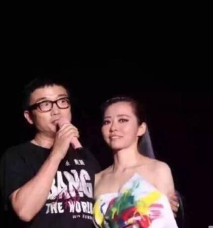 李宇春周笔畅张靓颖 盘点2005年超女十强今如
