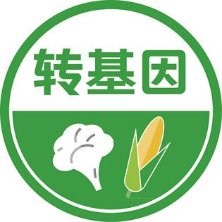 农业部回应转基因五大焦点问题