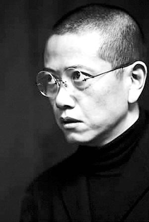 陈丹青  著名画家、作家