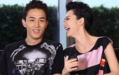 戚薇登上韩国热搜榜第一惊呆网友 介绍到戚薇是 中国十大美女演员