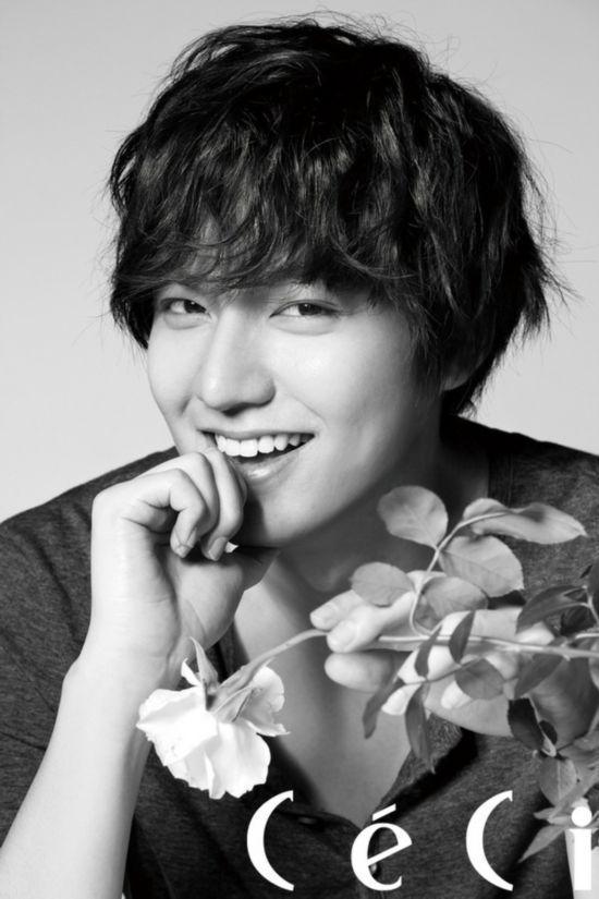 李敏镐(Lee MinHo),1987年6月22日出生于首尔,韩国男演员、歌手、广告模特。