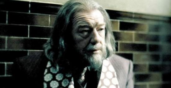 而这位透露消息的业内人士就是演员丹福勒(《神奇动物在哪里》中饰演雅各布克瓦洛斯基)。他接受MTV新闻的采访时表示,大家会在《神奇动物在哪里》中看到阿不思邓布利多。阿不思邓布利多是《哈利波特》中的主要人物,霍格沃茨魔法学校校长,被公认为当代最伟大的巫师,凤凰社创始人和保密人、国际魔法师联合会主席、威森加摩首席魔法师。《哈利波特》中阿不思邓布利多是100多岁高龄,而在《神奇动物在哪里》中,他只有39岁。 《神奇动物在哪里》由大卫叶茨 执导,JK罗琳担任编剧,由丹福勒(饰演雅各布克瓦