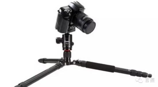 你的相機離花不能再近?讓微距來幫你