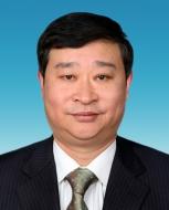 北京市委组织部发布张才雄任前公示(图/简历) - cheunglein - cheunglein 的博客