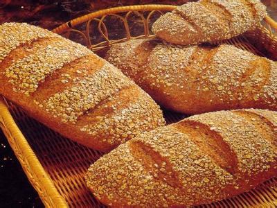 全�9/&��/9.�l#�i�_11.全麦面包