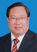 常务副省长:王晓东