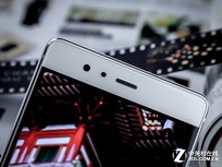苹果三星国产齐上阵 Q2值得关注的手机荐