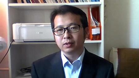 【学习时刻】信息化专家张明:网信座谈会背景议题面面观