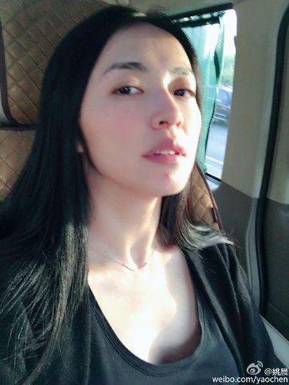 赵薇像名字刘涛高圆圆女生超好女星无PS素颜皮肤什么少女英文取图片