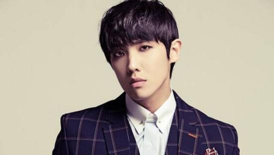 韩国十大帅哥男明星谁台湾60后男演员是你心中的第一名?