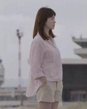 拯救哈比人,看穿小巧乔妹穿衣大心机