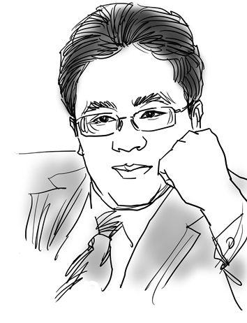 聂锦芳:原子论对马克思哲学思想起源的影响