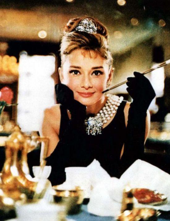 90秒知道 只属于奶奶的单品?娜扎为珍珠正名!
