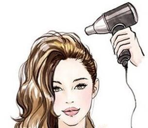 《欢乐颂》五美 个个都是会打理发型的小妖精