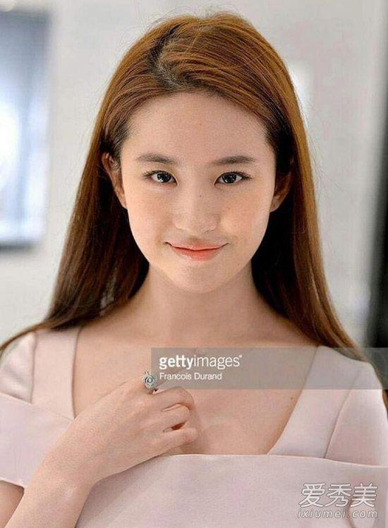 饶威最新照片_外拍 | [組圖+影片] 的最新詳盡資料** (必看!!) - www.go2tutor.com