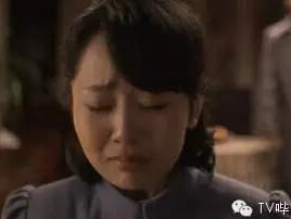 楊紫不止有張百變的臉,她還有著百變的演技!