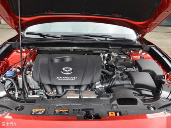 中国品牌成主力 细数年内将上市重点SUV