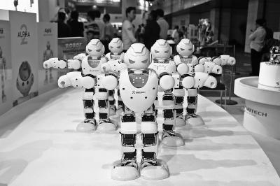 高考机器人两分钟解出压轴题