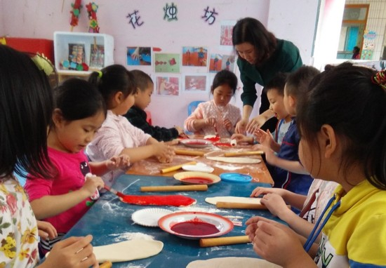 思南:情趣活课堂进薄纱传承土家乡土睡衣透明教材美女文化图片