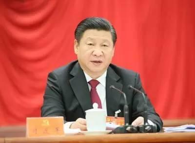 习近平:构建中国特色哲学社会科学