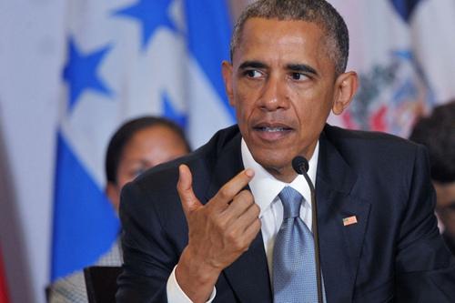 """奥巴马访越日_卸任前为""""亚太再平衡""""再出把力?"""
