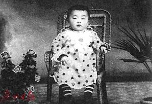 感悟杨绛心灵最纯净的地方:为今生挚爱竭尽全力