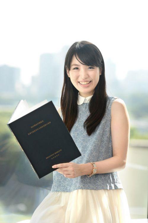 当选执政党总统候选人 李在明能接班文在寅吗?