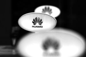 国产手机厂商发起专利逆袭华为接连向苹果、三