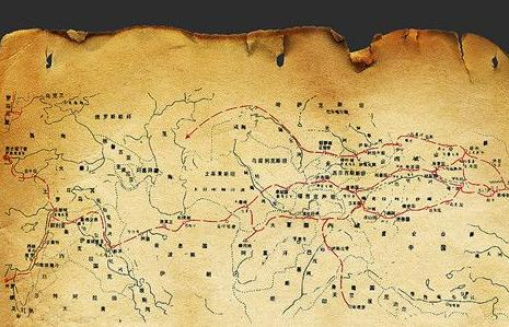 """欧洲历史上""""中国热"""":一个瓷器可换数个奴隶"""