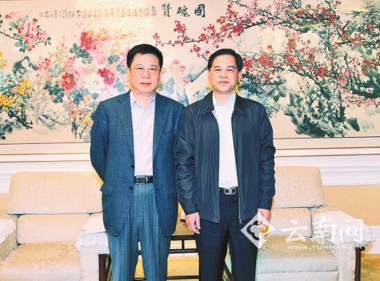 王滨董事长_中国人寿王滨