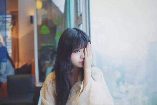 16岁中国歌声被赞大唐歌姬故事让日本人想蛋蛋的少女男生女生捏图片