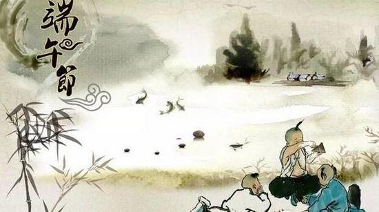 中国人的思维模式中历来就有数字重叠的概念,如正月正(阴历一月初一)春节,二月二日龙头节,三月三日相传是王