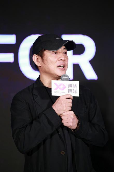888真人娱乐官网