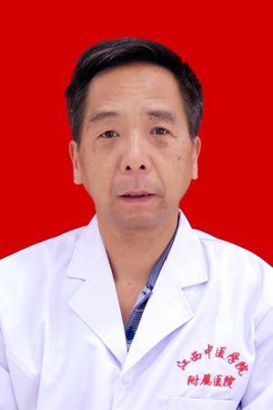 李旭医生资料