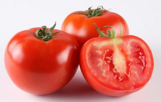 秋季煲汤番茄防晒护肤苦瓜降火炎天必吃6种救命菜