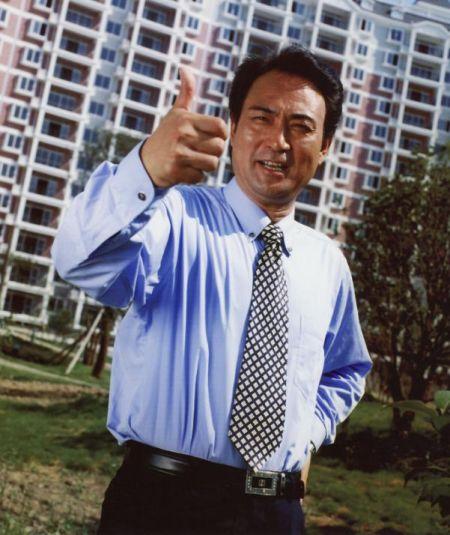 揭秘98版《水滸》演員:林心如給潘金蓮當丫鬟