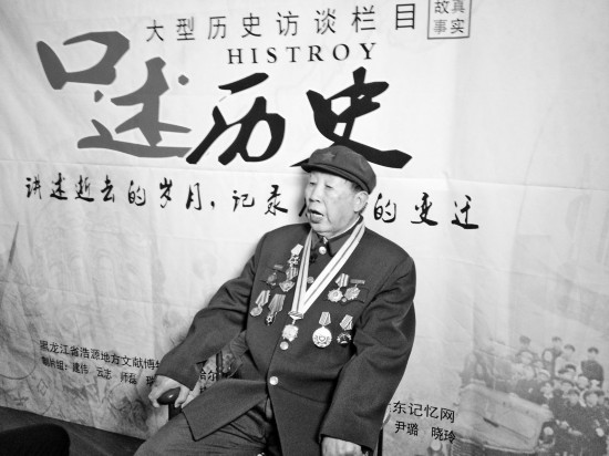 中国红色教育网,红色基地,红色收藏,红色游戏,红色商城,红色景区,红色文化,红色教育, 国防教育,国防教育基地,教育基地,基地爱国拥军-中国红色教育网坚持以国家利益为重、尊重历史、面向未来,坚持正确的舆论导向,坚持历史与人物和红色旅游信息的真实、客观、公正、全面的原则,致力打造中国知名的中国红色旅游和红色教育基地的信息平台。