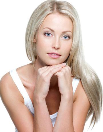 美丽养生:淑女保持年轻的17大秘诀