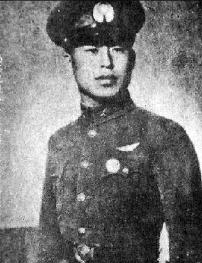 淞沪抗战中的中国空军:劣势下取得多次胜利