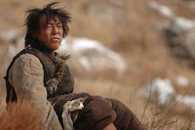 孙红雷第2黄磊第4 《极限挑战》全员身价排行他竟第1