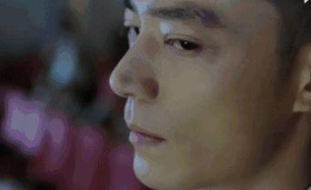 网红睫毛均长2厘米?眼睛会撩高富帅全靠美睫大法