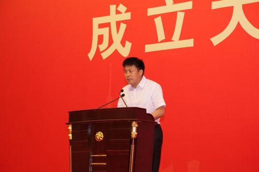 文化部艺术发展中心中国书画院上海院成立