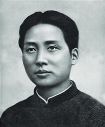 中共一大代表人生道路各异 胜利属于经得起考验的共产党人