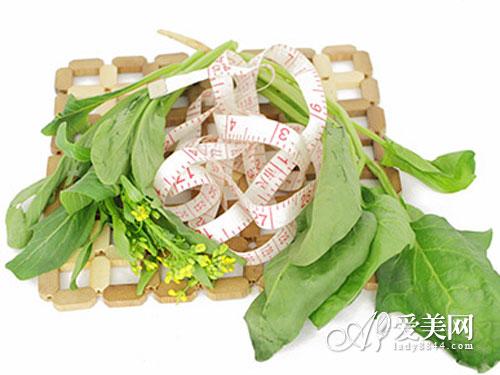 养生保健:小心癌从口入!记住7种食物最抗癌