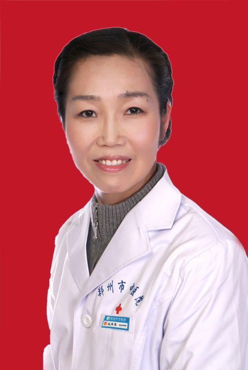 成泽慧医生资料--人民网健康卫生频道