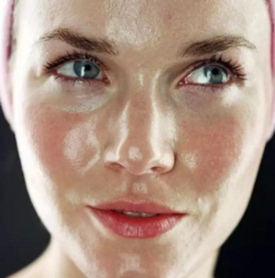 """肌肤""""扫除"""" 按肤质选清洁面膜"""