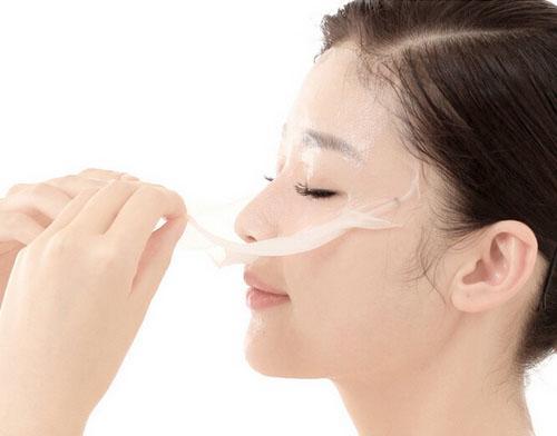 敷完面膜到底要不要洗脸?