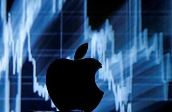 库克要哭!韩国反垄断部门正在调查苹果