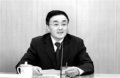 从三个维度看中国共产党的伟大